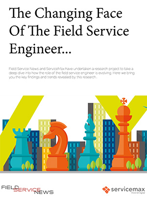 Changing Face Of Field Service Engineer.pdf-1