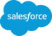 Salesforce-Service-Cloud-REPLACED WITH NEW LOGO