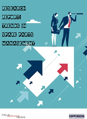 Trends in spare parts management.pdf-1